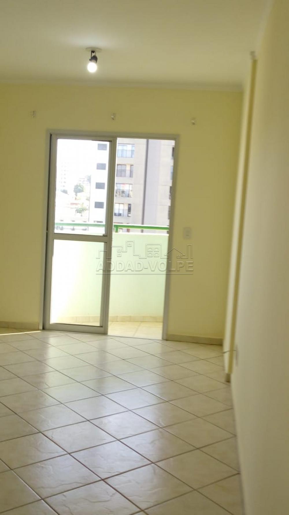 Alugar Apartamento / Padrão em Bauru R$ 850,00 - Foto 2
