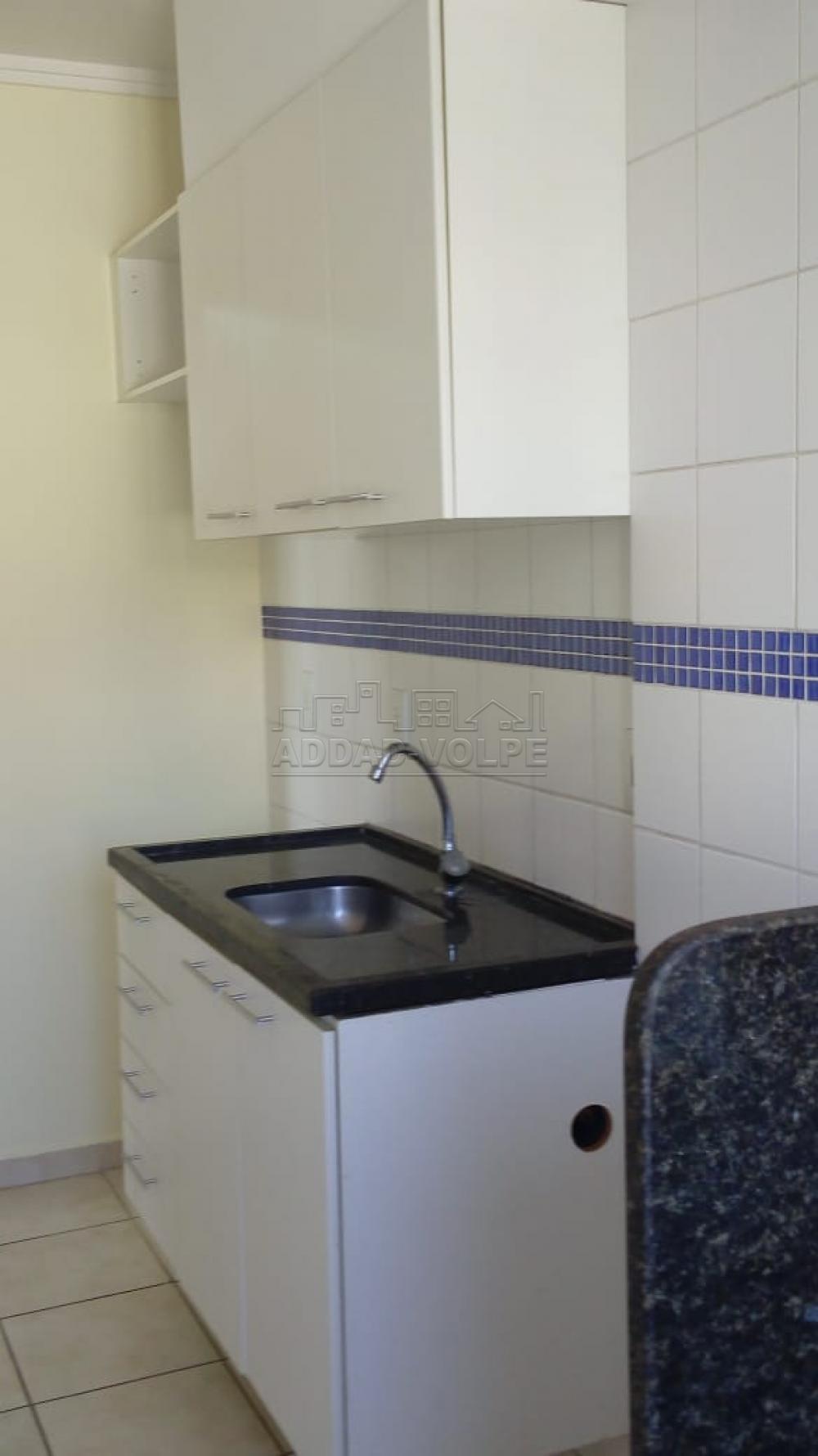 Alugar Apartamento / Padrão em Bauru R$ 850,00 - Foto 4