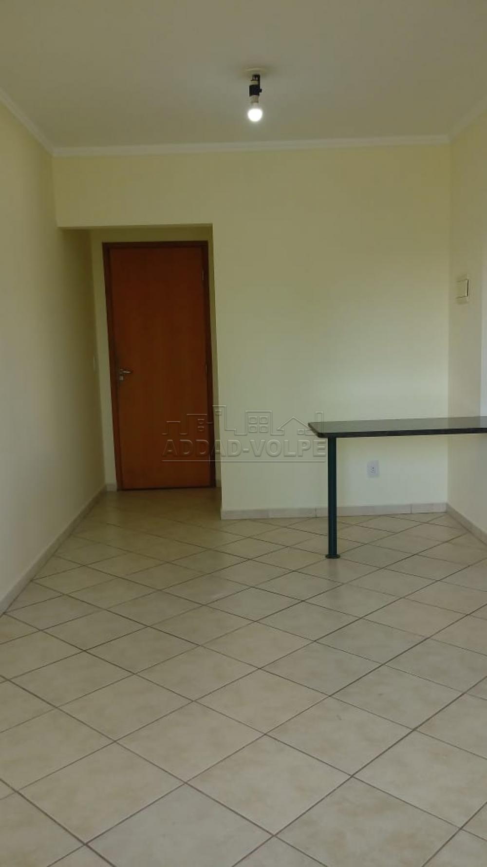Alugar Apartamento / Padrão em Bauru R$ 850,00 - Foto 3