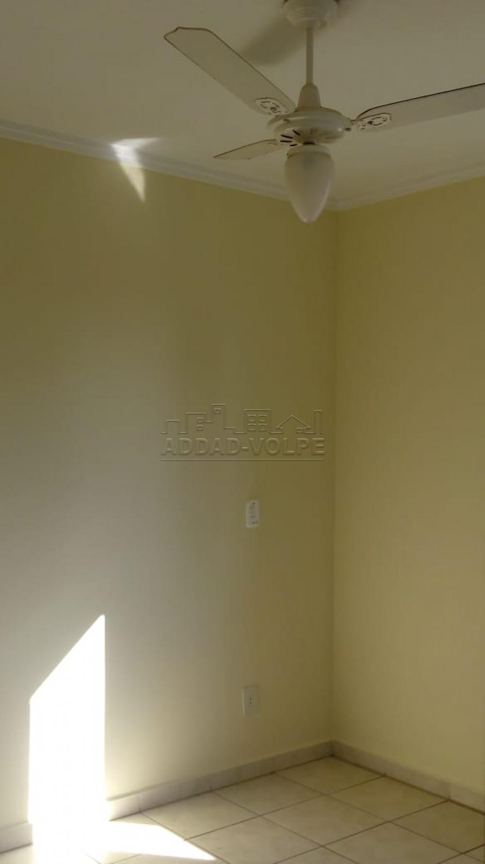 Alugar Apartamento / Padrão em Bauru R$ 850,00 - Foto 6