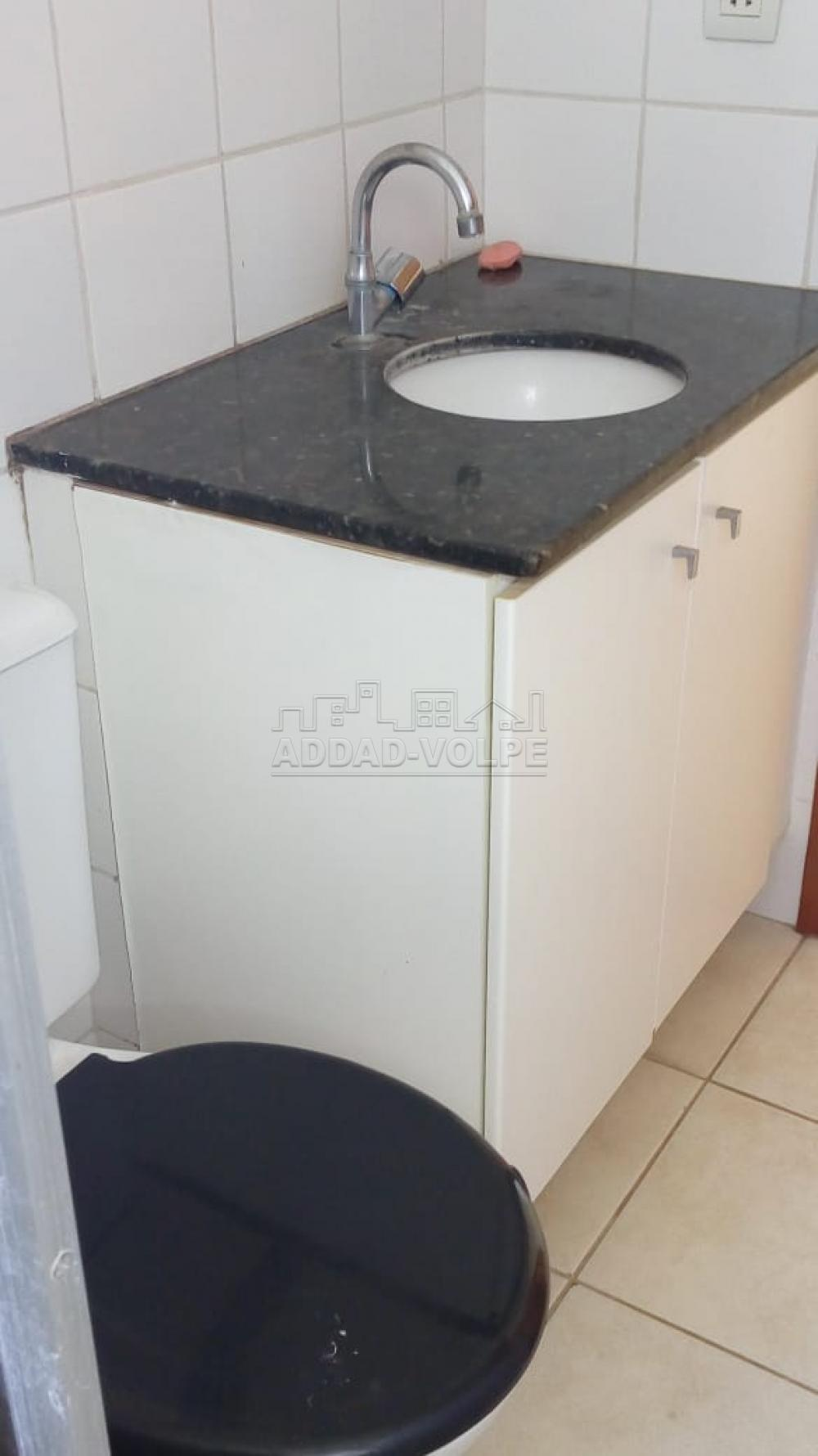 Alugar Apartamento / Padrão em Bauru R$ 850,00 - Foto 9
