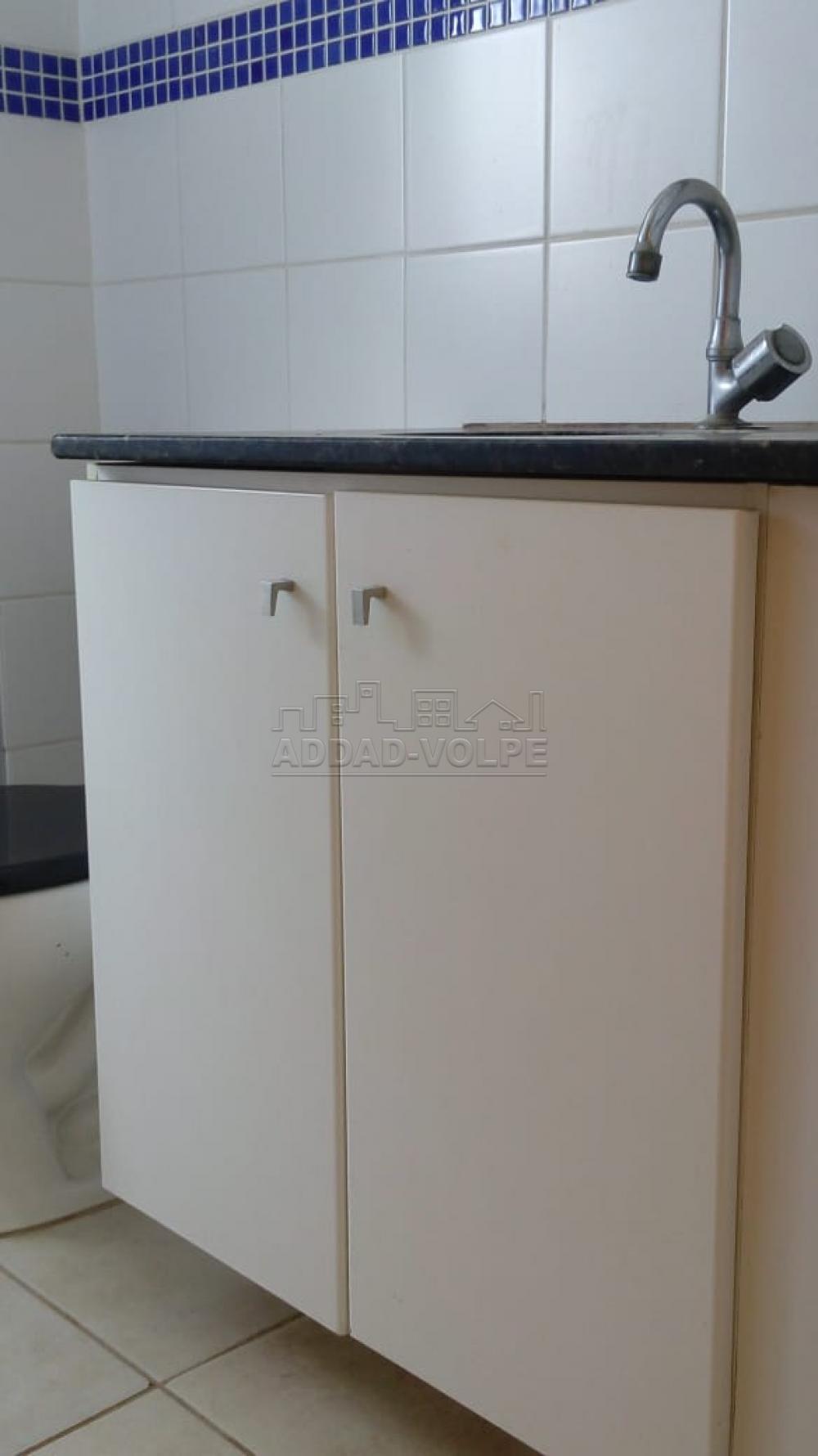 Alugar Apartamento / Padrão em Bauru R$ 850,00 - Foto 8