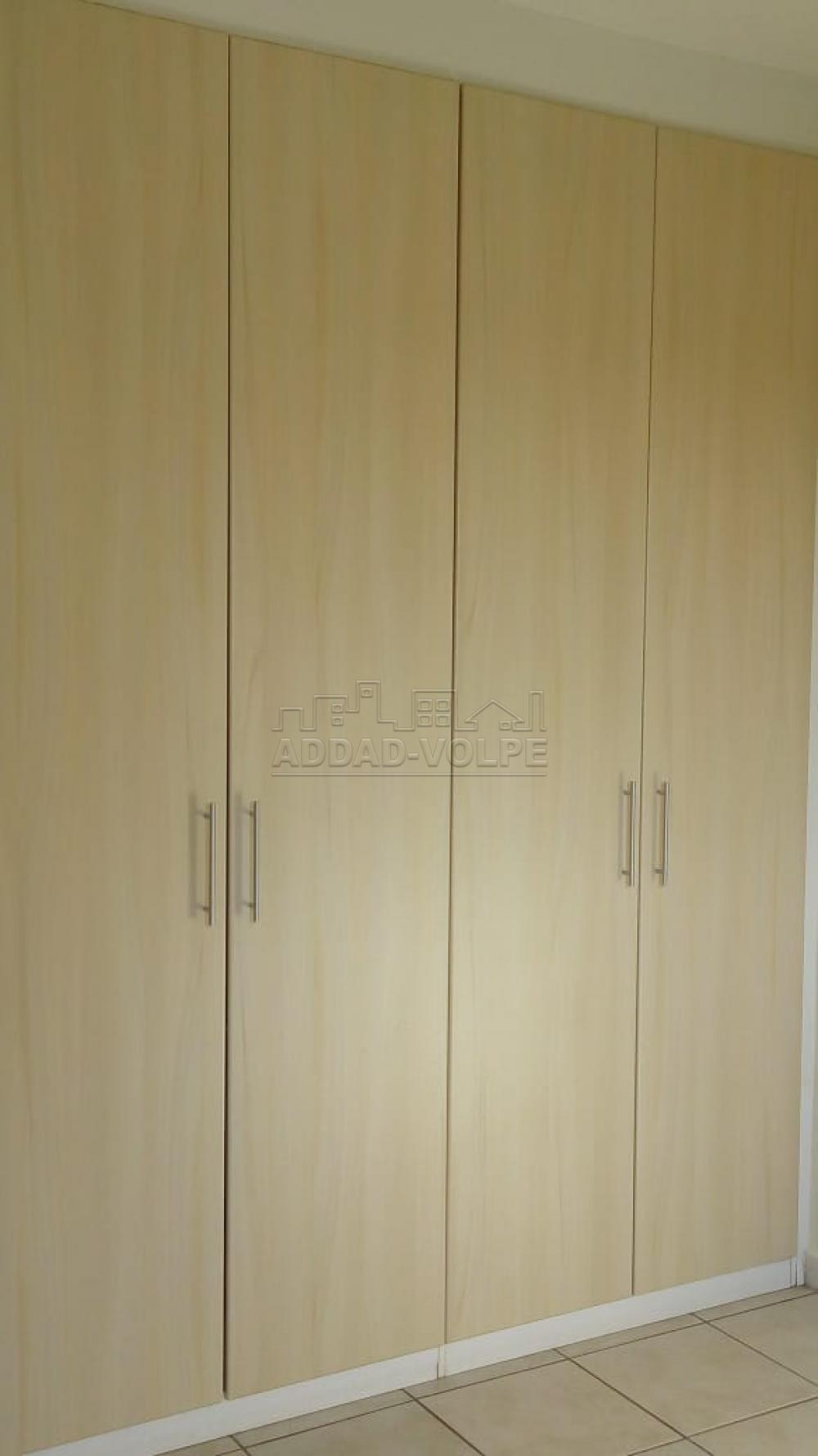 Alugar Apartamento / Padrão em Bauru R$ 850,00 - Foto 7