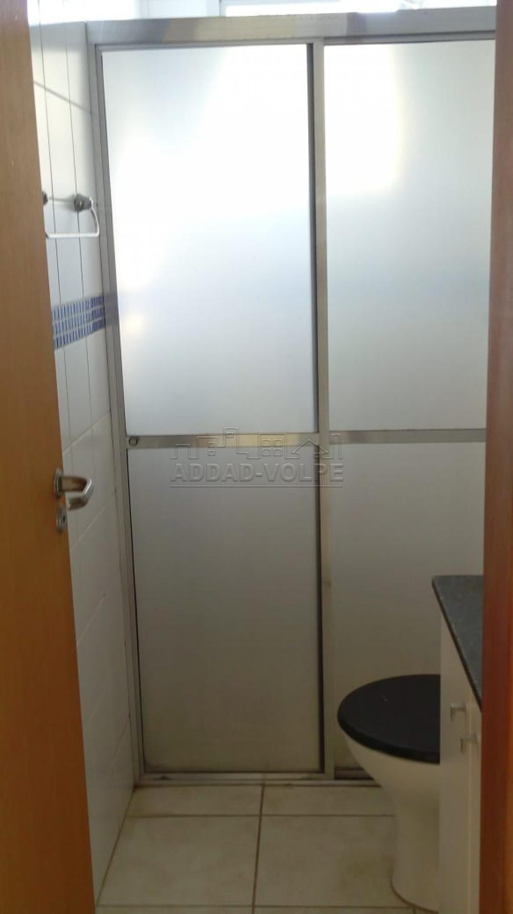 Alugar Apartamento / Padrão em Bauru R$ 850,00 - Foto 10