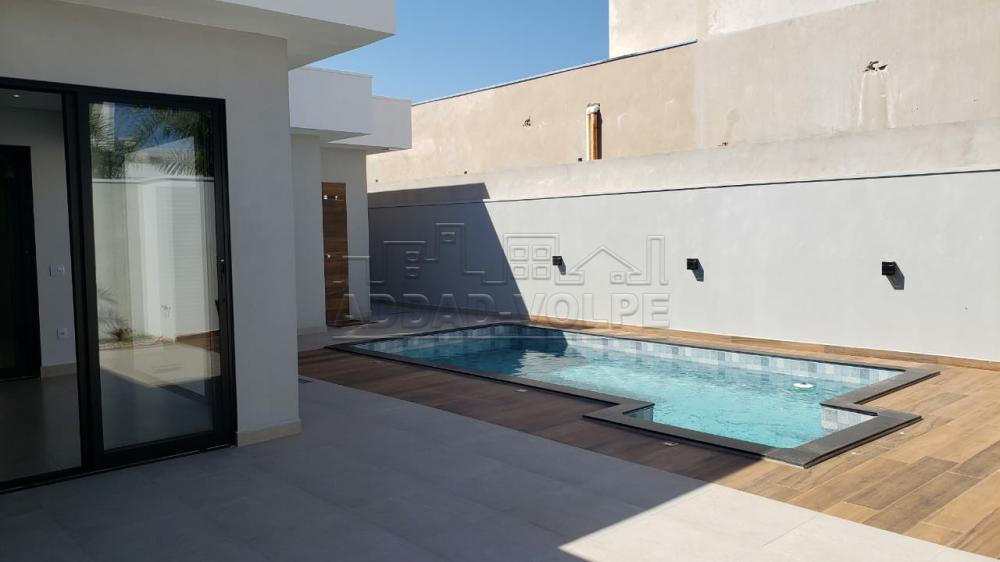 Comprar Casa / Condomínio em Piratininga R$ 1.100.000,00 - Foto 1