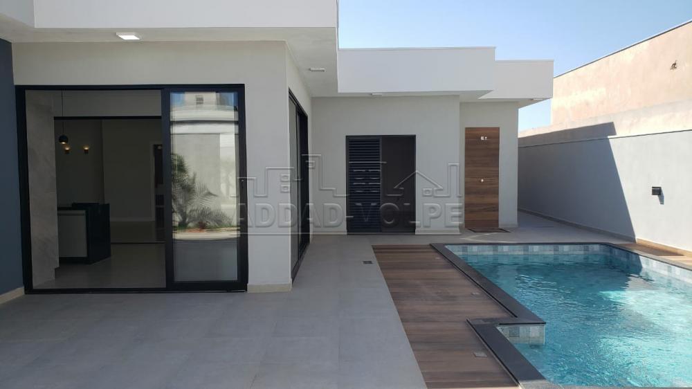 Comprar Casa / Condomínio em Piratininga R$ 1.100.000,00 - Foto 4