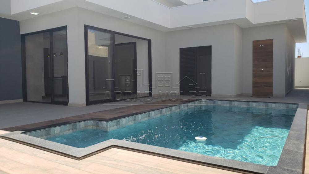 Comprar Casa / Condomínio em Piratininga R$ 1.100.000,00 - Foto 5
