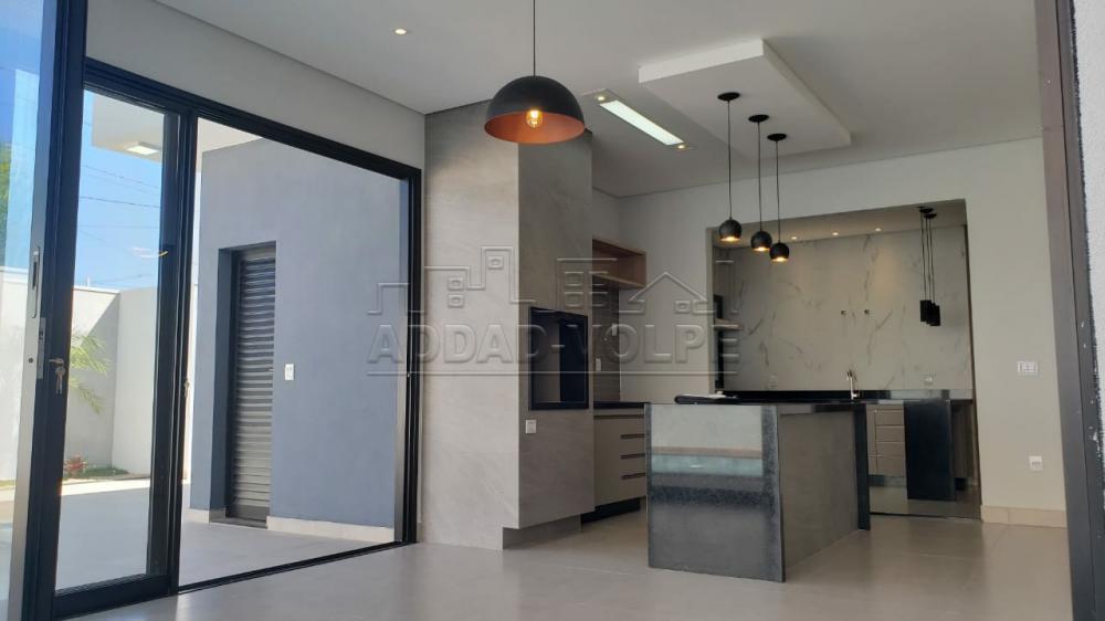 Comprar Casa / Condomínio em Piratininga R$ 1.100.000,00 - Foto 9
