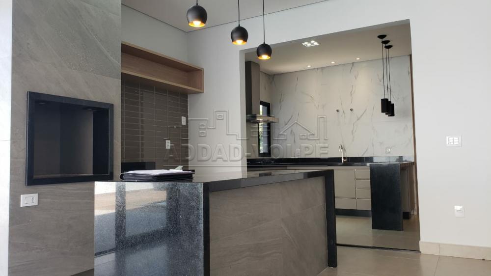 Comprar Casa / Condomínio em Piratininga R$ 1.100.000,00 - Foto 11