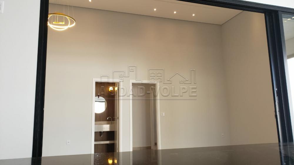 Comprar Casa / Condomínio em Piratininga R$ 1.100.000,00 - Foto 17