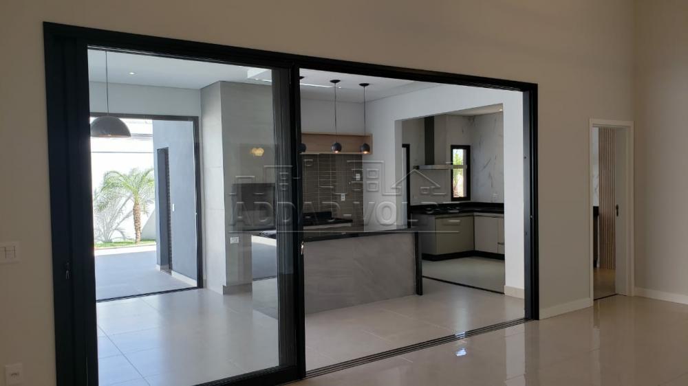 Comprar Casa / Condomínio em Piratininga R$ 1.100.000,00 - Foto 18