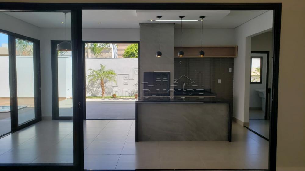 Comprar Casa / Condomínio em Piratininga R$ 1.100.000,00 - Foto 20