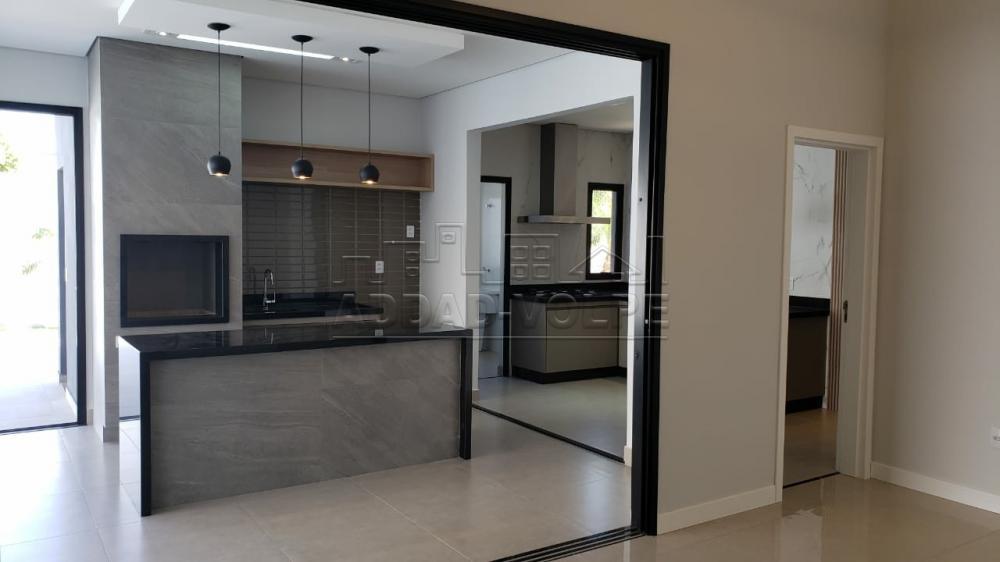 Comprar Casa / Condomínio em Piratininga R$ 1.100.000,00 - Foto 21