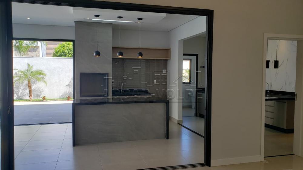Comprar Casa / Condomínio em Piratininga R$ 1.100.000,00 - Foto 22