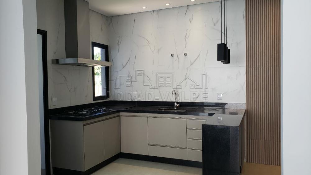 Comprar Casa / Condomínio em Piratininga R$ 1.100.000,00 - Foto 35