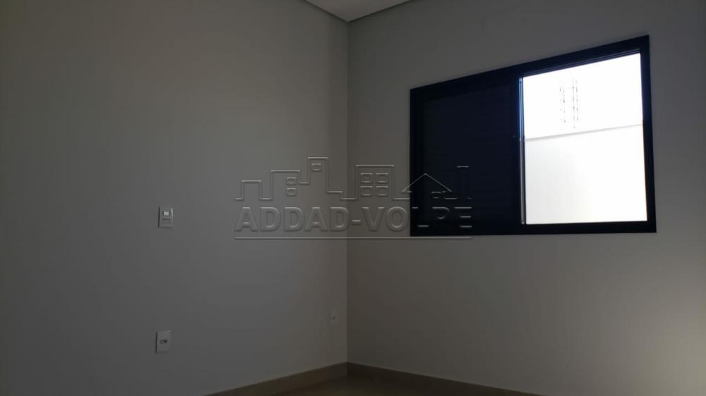 Comprar Casa / Condomínio em Piratininga R$ 1.100.000,00 - Foto 39