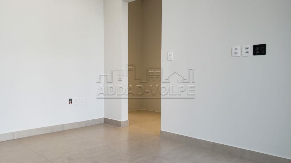 Comprar Casa / Condomínio em Piratininga R$ 1.100.000,00 - Foto 40