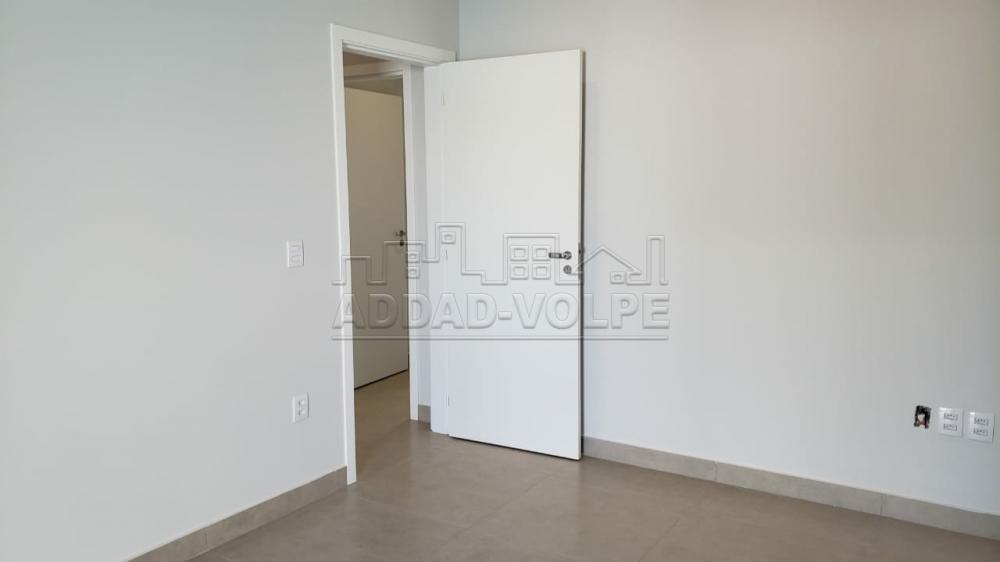 Comprar Casa / Condomínio em Piratininga R$ 1.100.000,00 - Foto 41