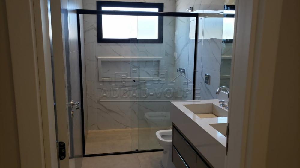 Comprar Casa / Condomínio em Piratininga R$ 1.100.000,00 - Foto 42