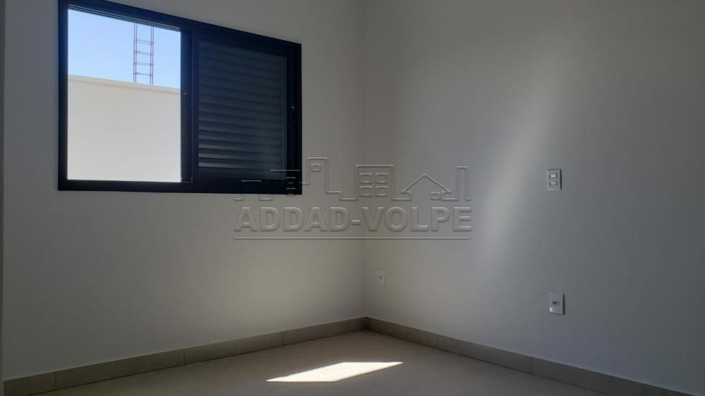 Comprar Casa / Condomínio em Piratininga R$ 1.100.000,00 - Foto 45