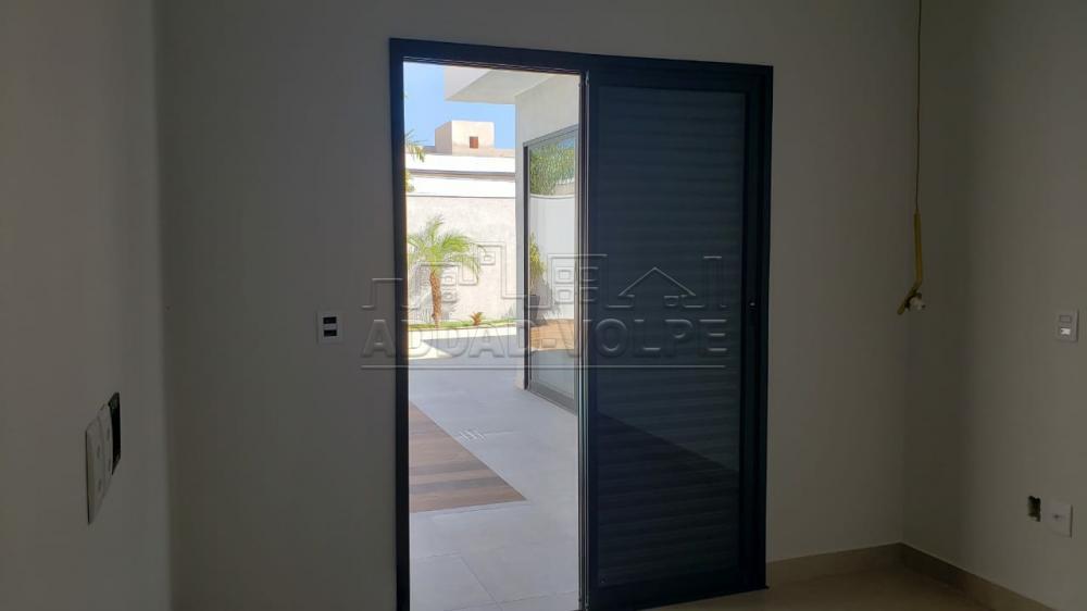 Comprar Casa / Condomínio em Piratininga R$ 1.100.000,00 - Foto 46