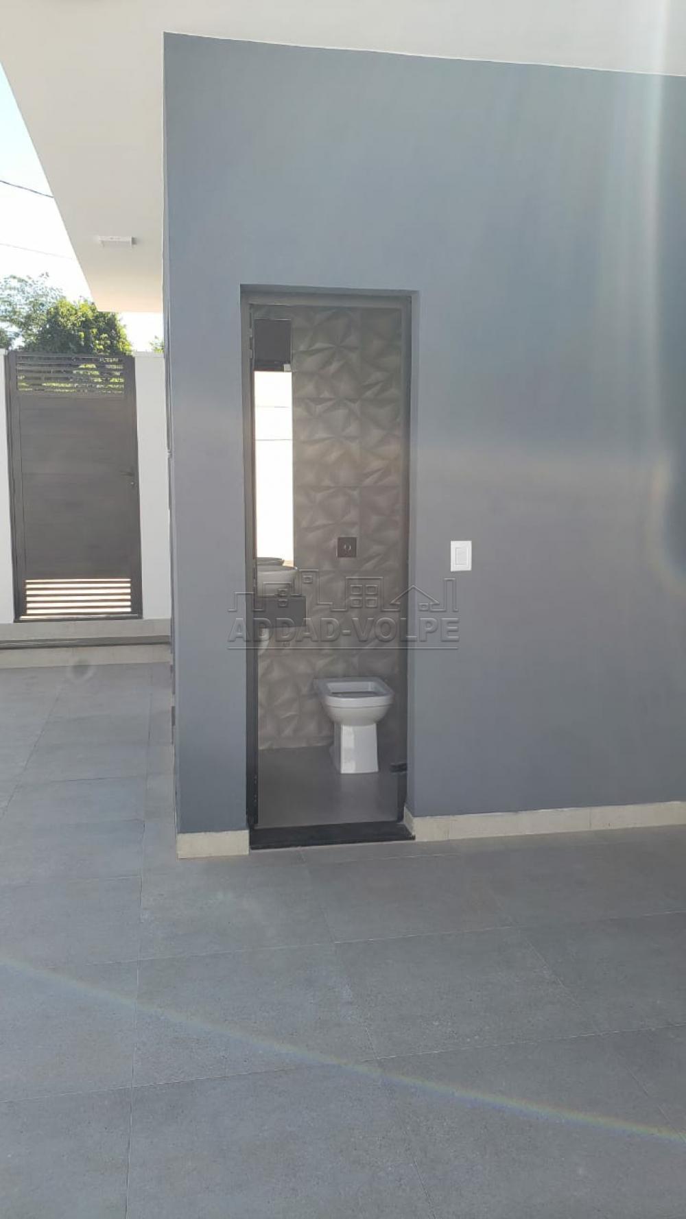 Comprar Casa / Condomínio em Piratininga R$ 1.100.000,00 - Foto 48