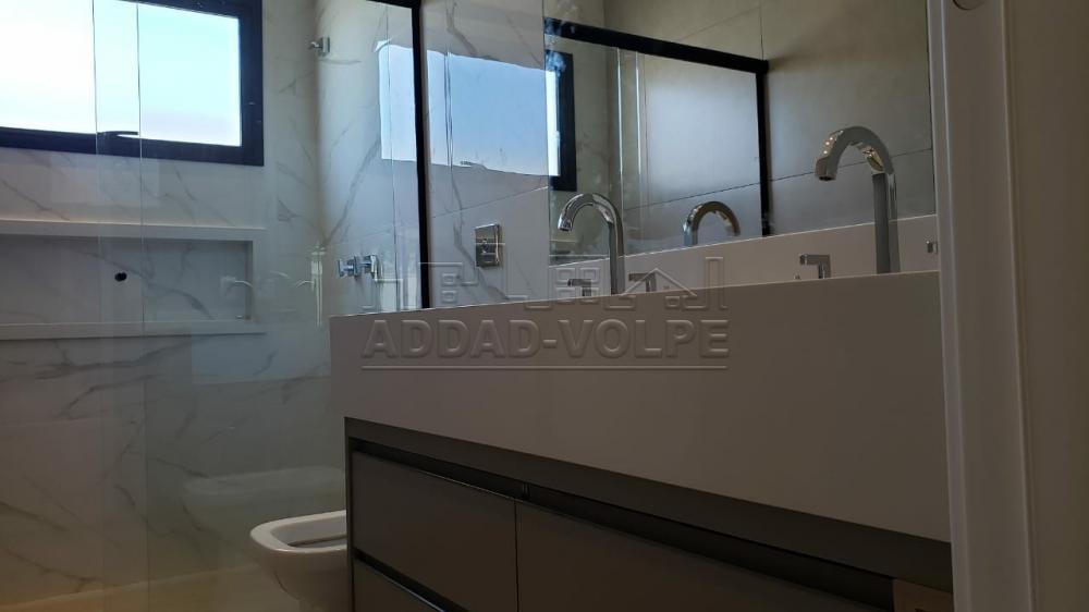 Comprar Casa / Condomínio em Piratininga R$ 1.100.000,00 - Foto 49