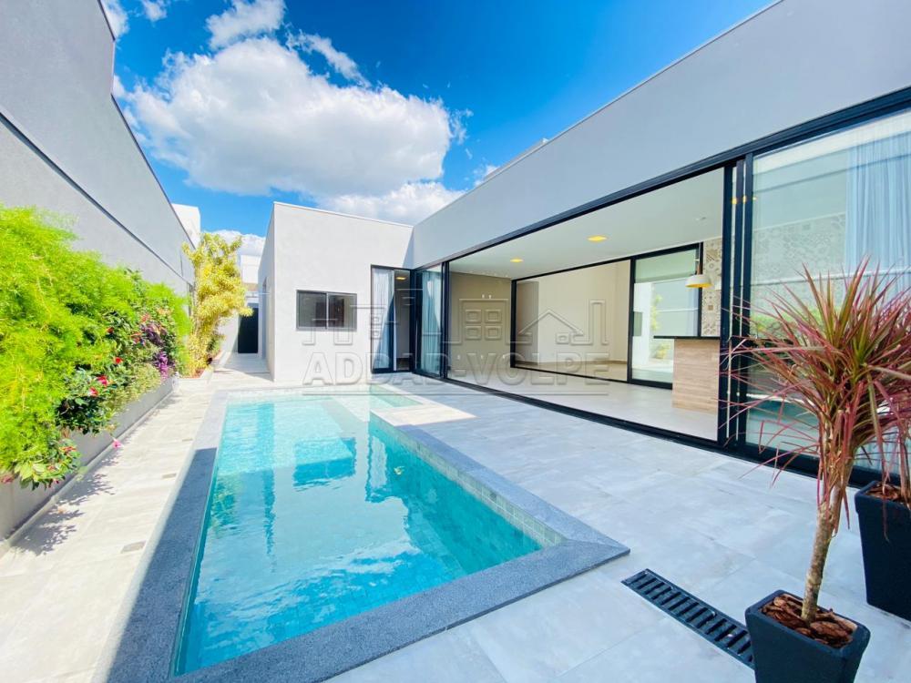 Comprar Casa / Condomínio em Bauru R$ 2.500.000,00 - Foto 17