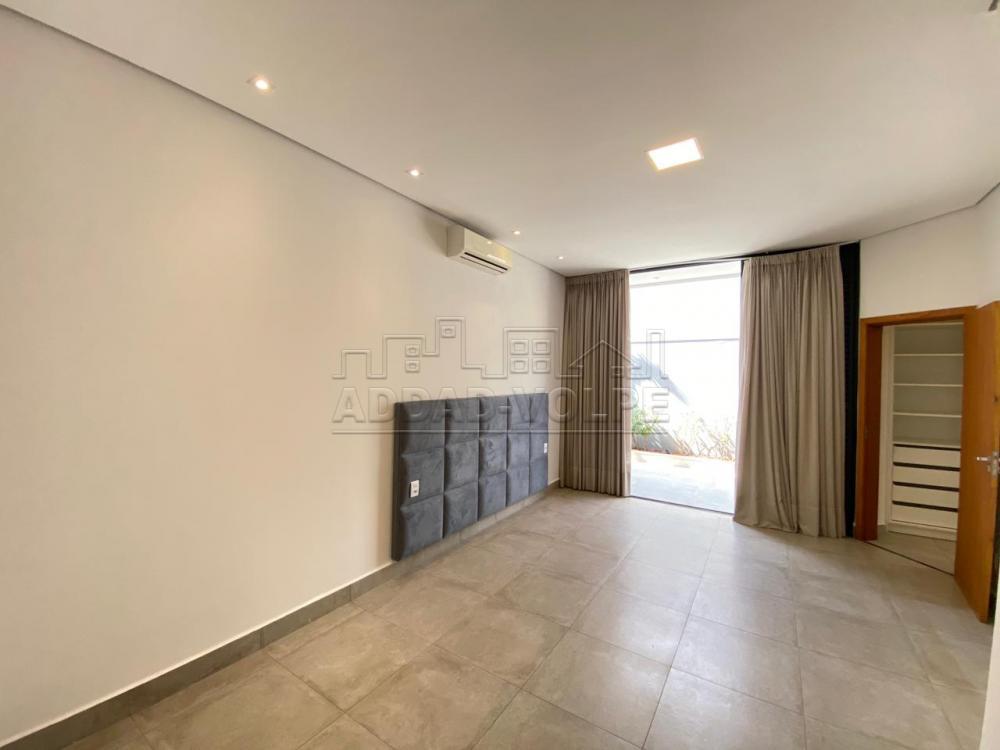 Comprar Casa / Condomínio em Bauru R$ 2.500.000,00 - Foto 22