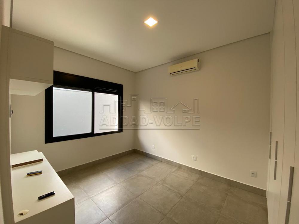 Comprar Casa / Condomínio em Bauru R$ 2.500.000,00 - Foto 30