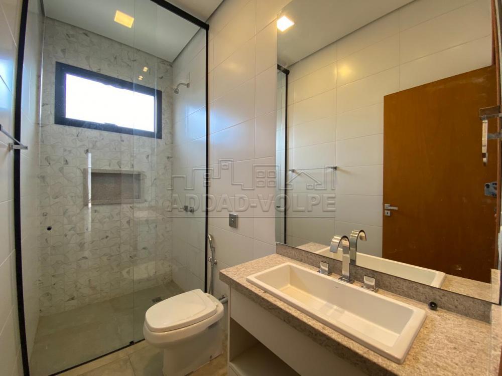 Comprar Casa / Condomínio em Bauru R$ 2.500.000,00 - Foto 34