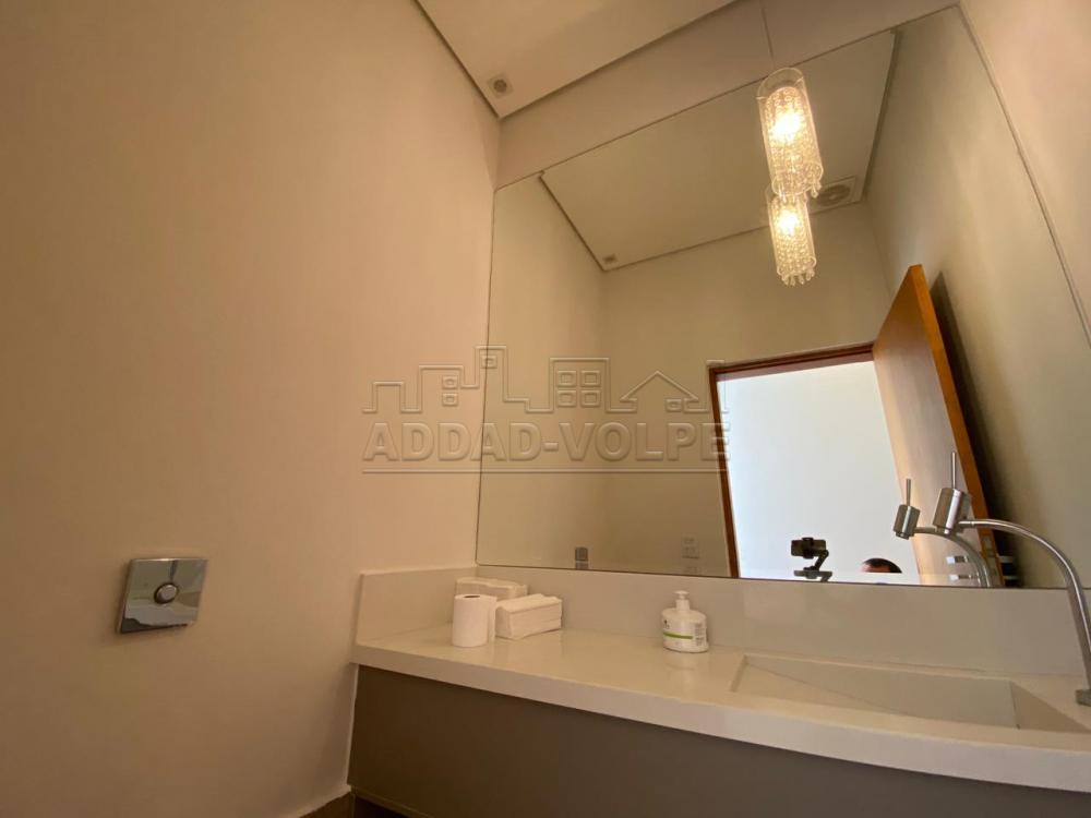 Comprar Casa / Condomínio em Bauru R$ 2.500.000,00 - Foto 37