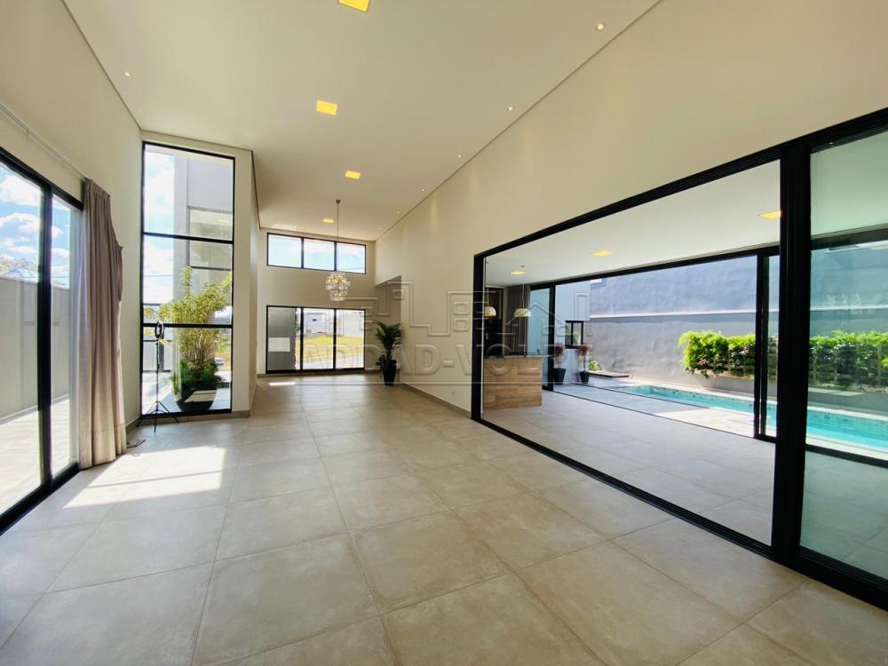 Comprar Casa / Condomínio em Bauru R$ 2.500.000,00 - Foto 15