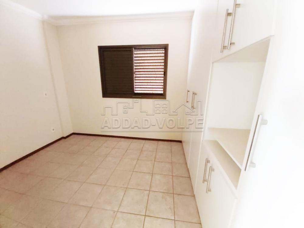 Comprar Apartamento / Padrão em Bauru R$ 320.000,00 - Foto 4