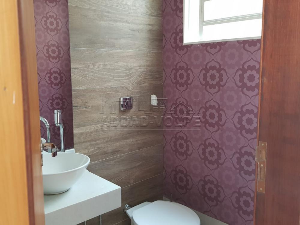 Comprar Casa / Padrão em Bauru R$ 450.000,00 - Foto 14