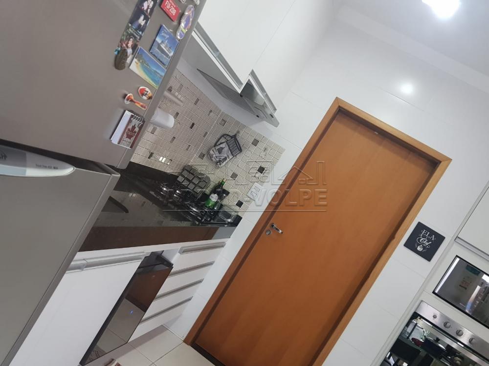 Comprar Casa / Padrão em Bauru R$ 450.000,00 - Foto 5