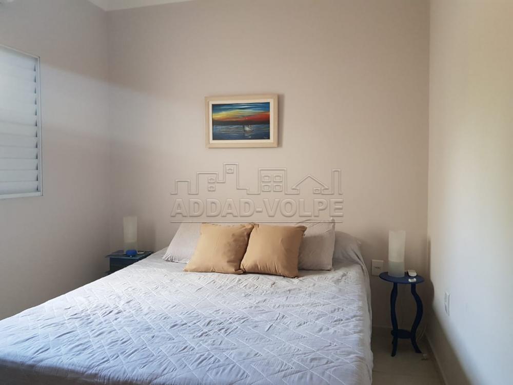 Comprar Casa / Padrão em Bauru R$ 450.000,00 - Foto 17