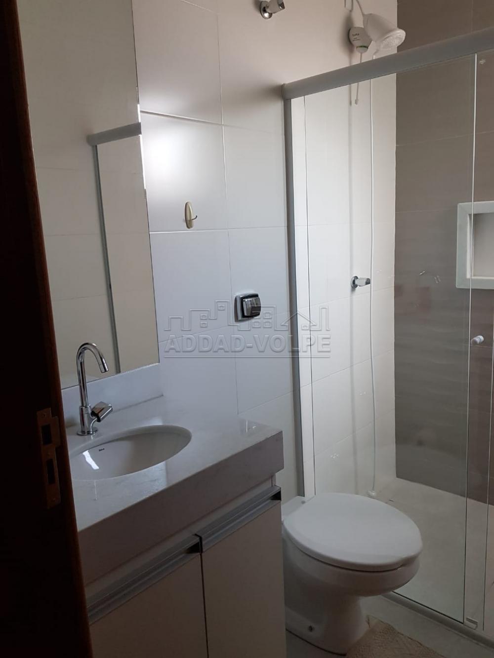 Comprar Casa / Padrão em Bauru R$ 450.000,00 - Foto 20