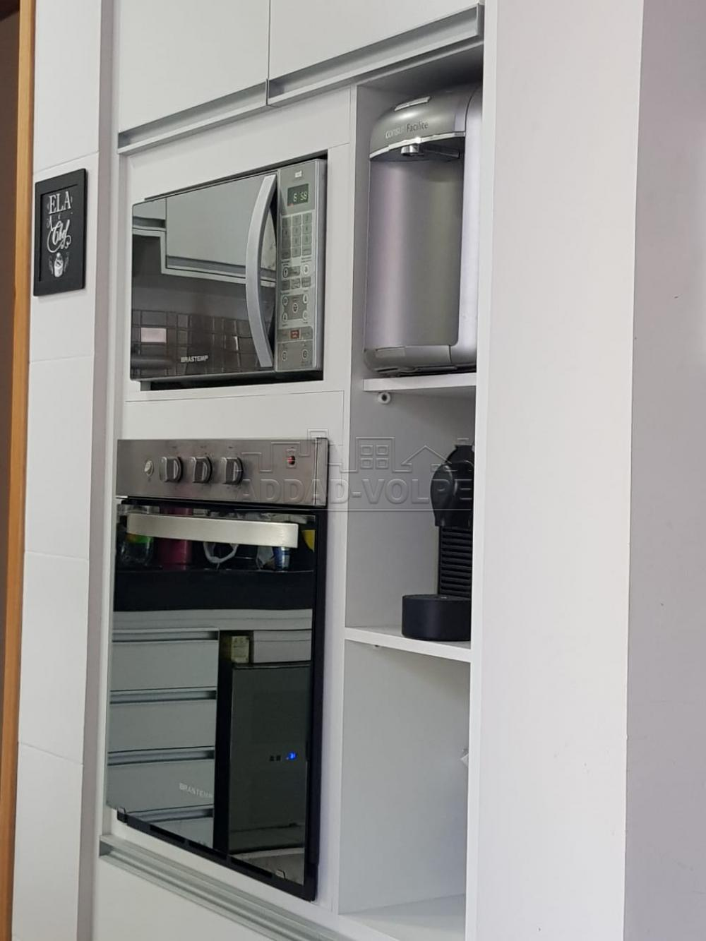 Comprar Casa / Padrão em Bauru R$ 450.000,00 - Foto 6