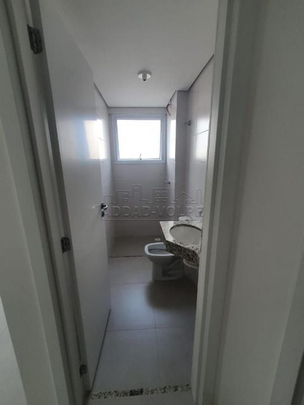Alugar Apartamento / Padrão em Bauru R$ 950,00 - Foto 10