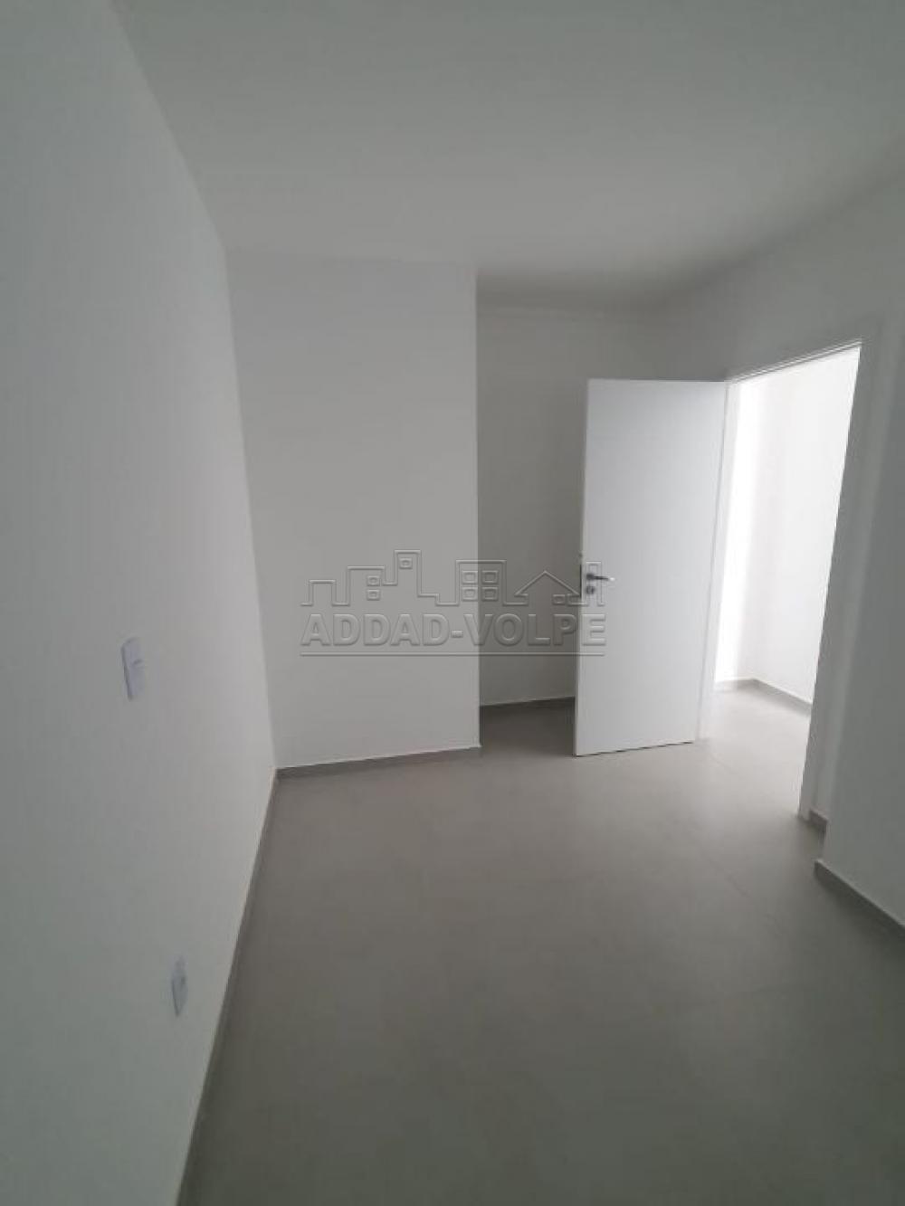 Alugar Apartamento / Padrão em Bauru R$ 950,00 - Foto 4