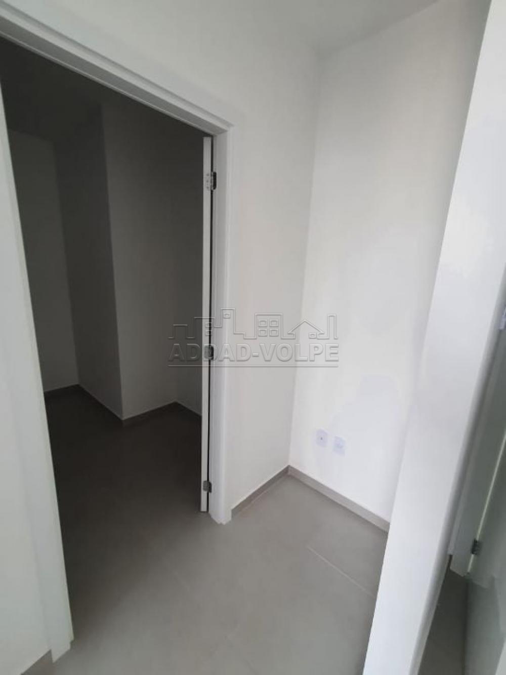 Alugar Apartamento / Padrão em Bauru R$ 950,00 - Foto 3