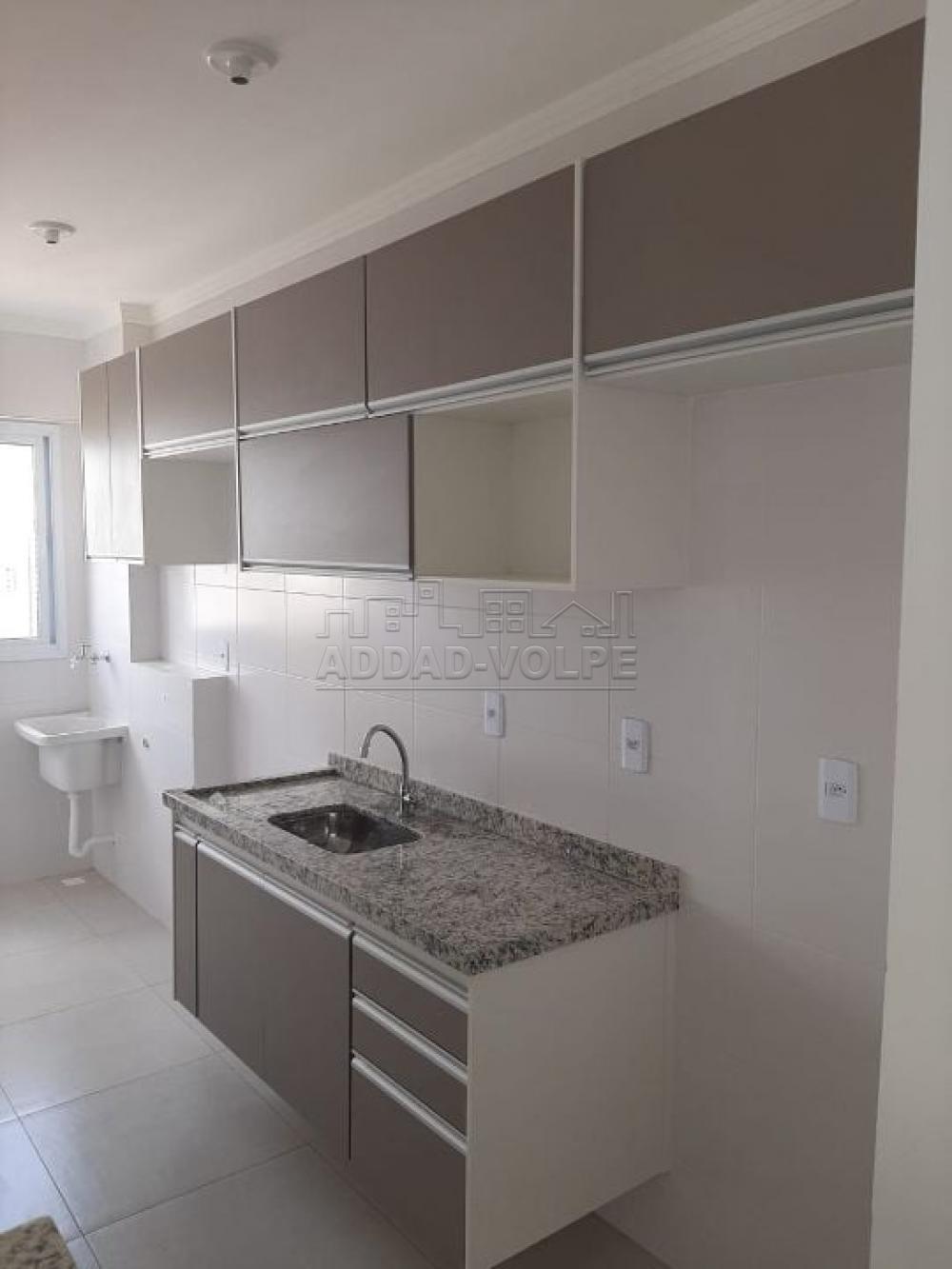 Alugar Apartamento / Padrão em Bauru R$ 950,00 - Foto 2