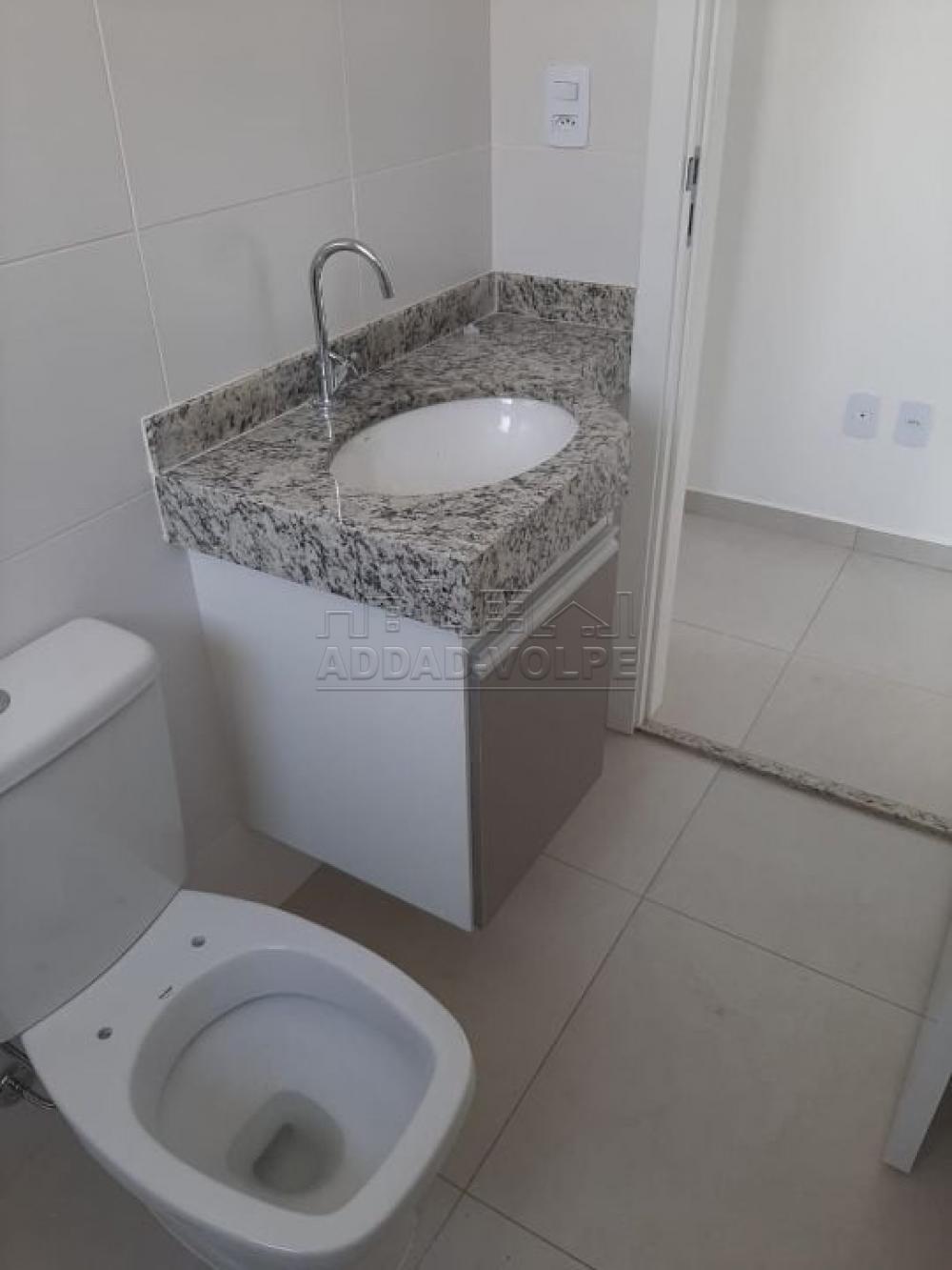 Alugar Apartamento / Padrão em Bauru R$ 950,00 - Foto 12