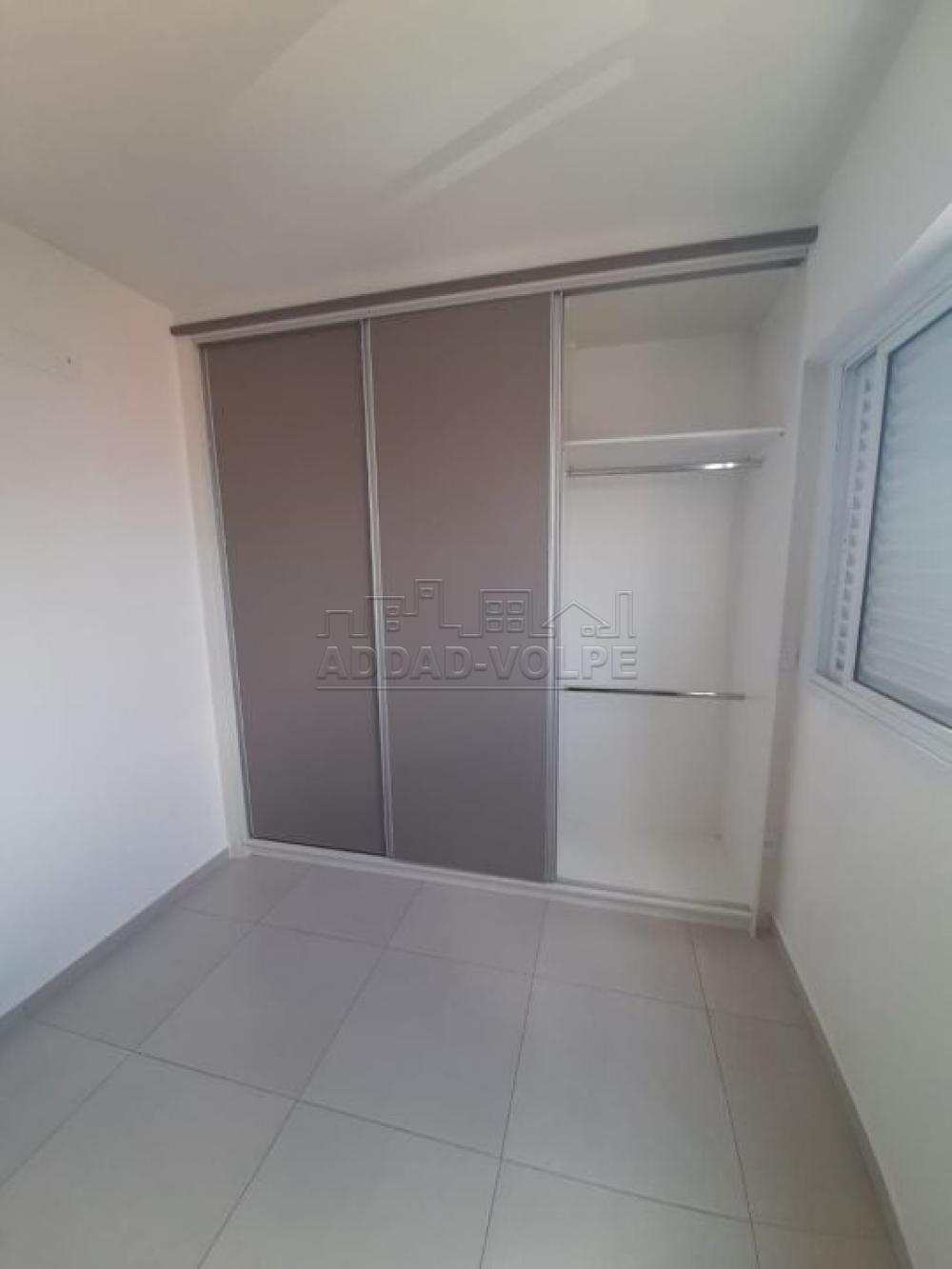Alugar Apartamento / Padrão em Bauru R$ 950,00 - Foto 7