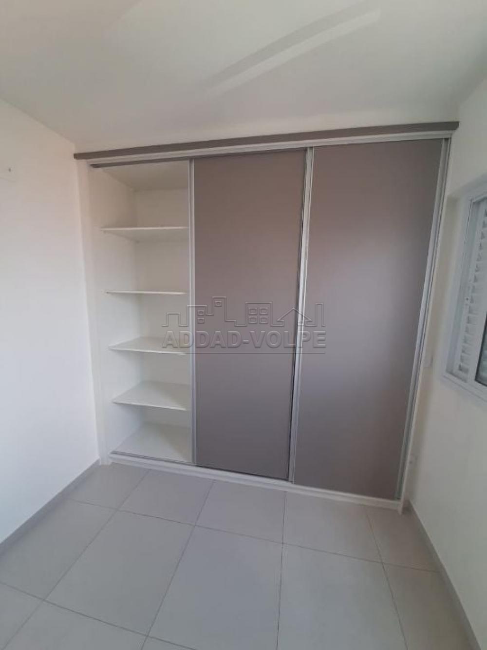 Alugar Apartamento / Padrão em Bauru R$ 950,00 - Foto 8