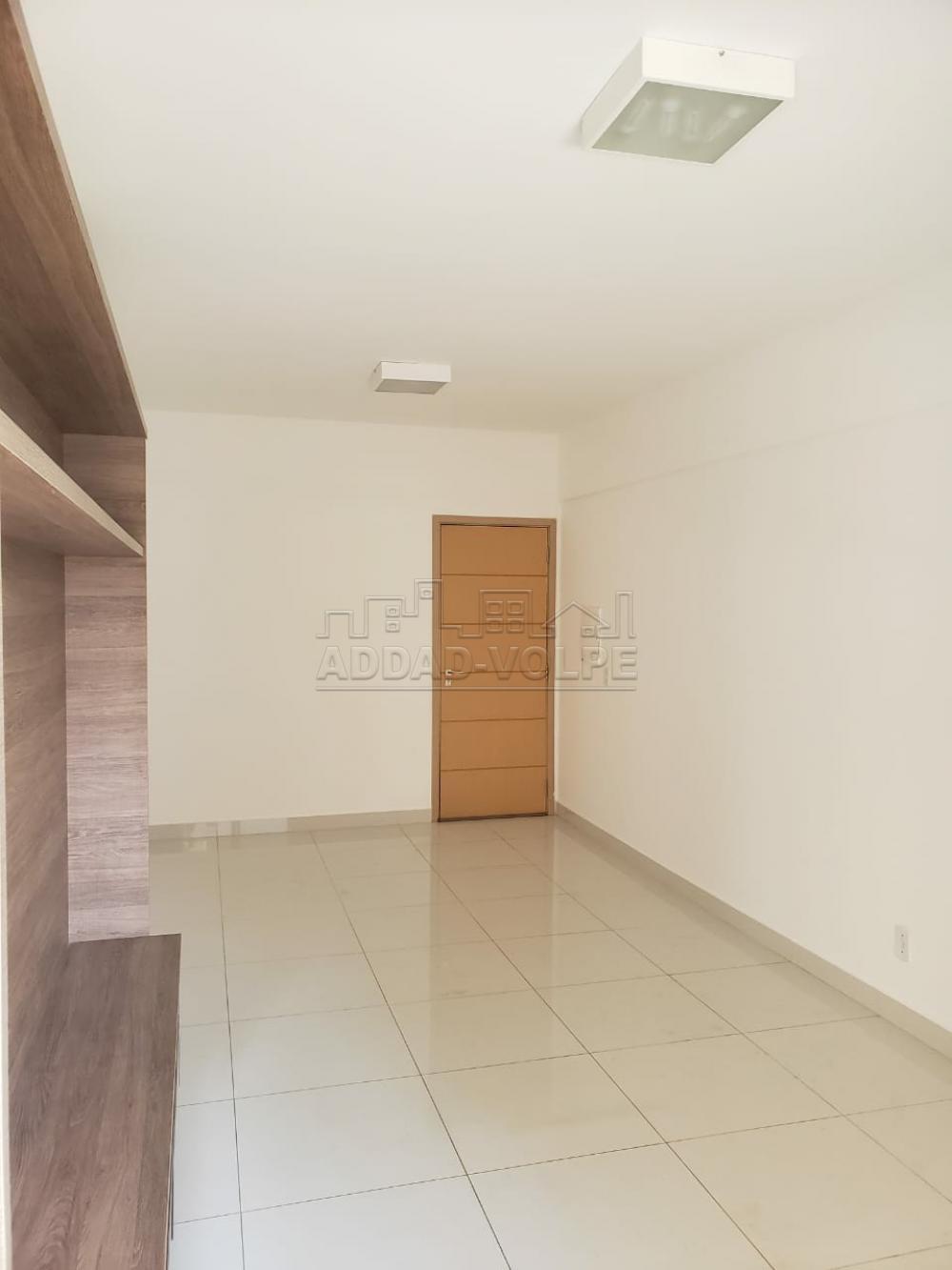 Alugar Apartamento / Padrão em Bauru R$ 1.900,00 - Foto 1