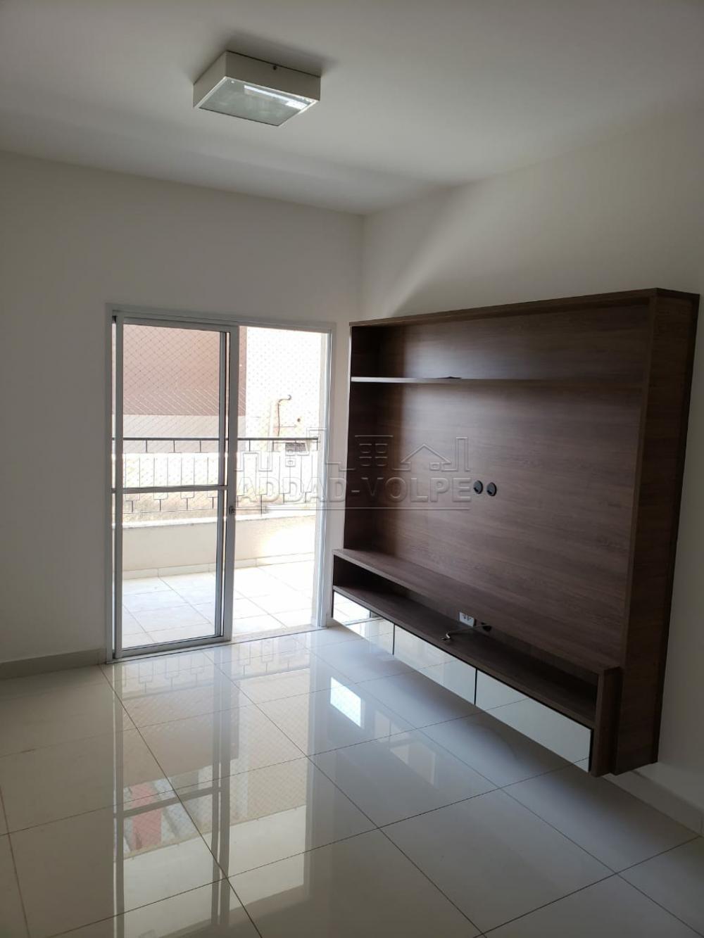 Alugar Apartamento / Padrão em Bauru R$ 1.900,00 - Foto 2