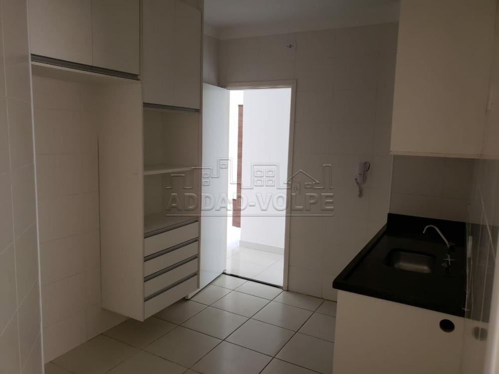 Alugar Apartamento / Padrão em Bauru R$ 1.900,00 - Foto 10