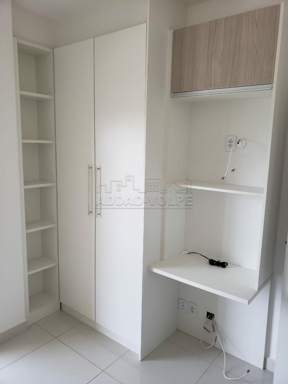 Alugar Apartamento / Padrão em Bauru R$ 1.900,00 - Foto 11